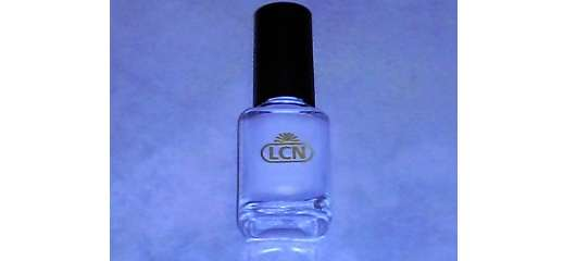 LCN Crackle Finish, Farbe: Weiß