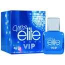 Miss elite in love und Miss elite VIP von JEANNE ARTHES