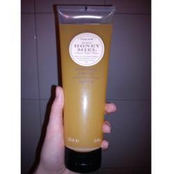 Produktbild zu Perlier Body Honey Miel Duschcreme