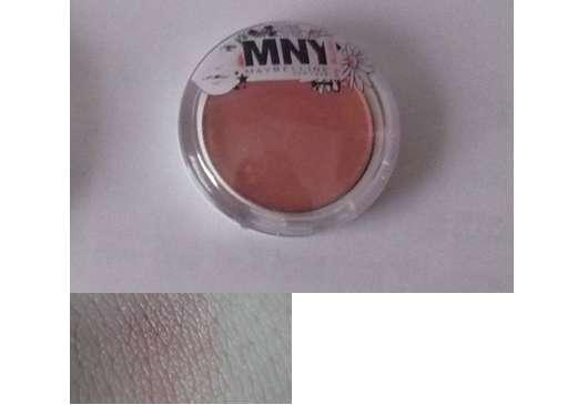 MNY Blush, Farb-Nr.: 301