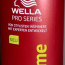 Wella Pro Series Volume Shampoo