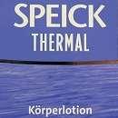 Speick Thermal Körperlotion Silicea + Alge