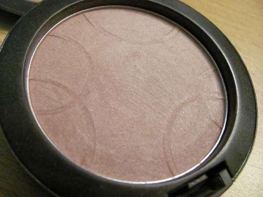 test rouge blush catrice mineral soft powder rouge farbe 130 light burgundy. Black Bedroom Furniture Sets. Home Design Ideas