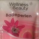 "Wellness & Beauty Badeperlen ""Harmonie"" mit Passionsblume & Aprikose"