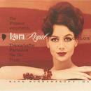 IGORA Royal – Das farbenfroheste Jubiläum des Jahres!