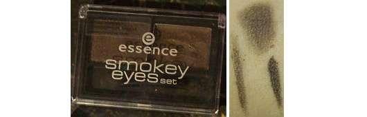 essence smokey eyes set, Farbe: 02 punk vibe