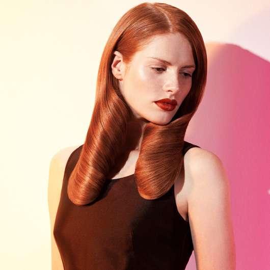 Wella stellt drei Trendy Looks für das Haar vor