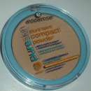 essence pure skin pure teint compact powder