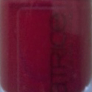 Catrice Ultimate Nail Laquer, Farbe Nr. 080 Let's Talk About Barrie!
