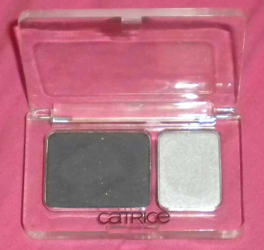 Catrice Absolute Eye Colour, Farbe: 060 Knight Rider is Calling