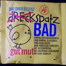 "Dresdner Essenz Dreckspatz Bad ""gut mut"""