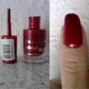 essence colour & go nail polish, Farbe: 11 SO GLAMOUROUS
