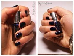 "Produktbild zu Catrice Ultimate Nail Lacquer – Farbe: En Vogue (""Glamourama"" LE)"