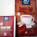 Bio Primo Sweet Chili Ayurvedische Gewürztee-Mischung