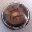 u|m|a Eyeshadow, Farbe: 07 Bambini