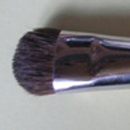alienor EyeBrush Deluxe Fluff