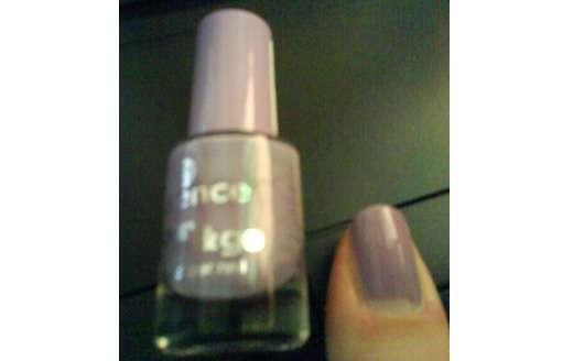 essence colour & go nail polish, Farbe: 27 no more drama