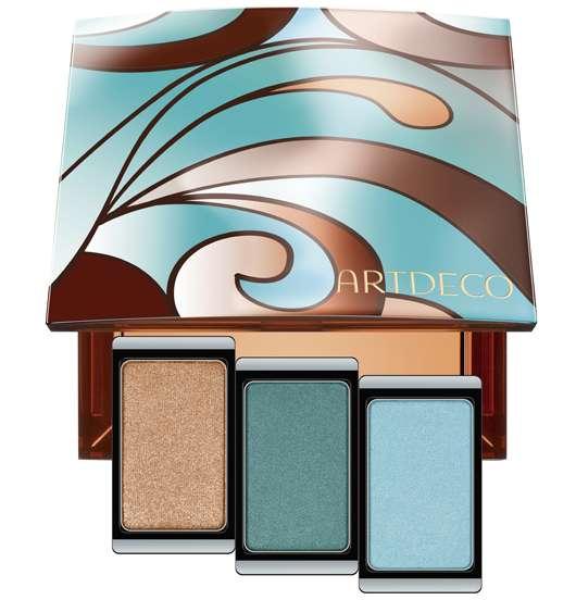 Pearl Fleecepicknickdecke Mit Wasserabweisender: Brunette Goddess Beauty Blog: März 2011