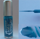essence nail art freestyle & tip painter, Farbe: 07 ocean breeze
