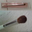 e.l.f. Professional Blending Eye Brush
