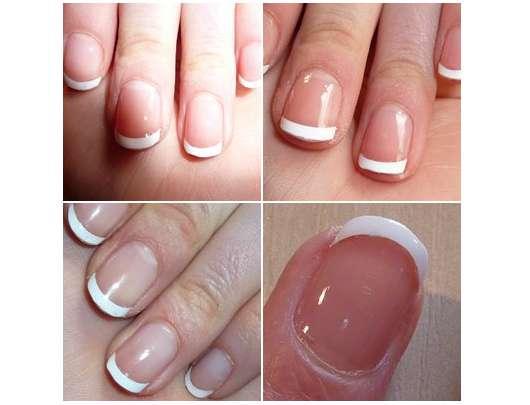 test f r die n gel essence studio nails better than gel nails set starter kit. Black Bedroom Furniture Sets. Home Design Ideas