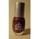 essence nail art twins glitter topper, Farbe: 04 Carrie