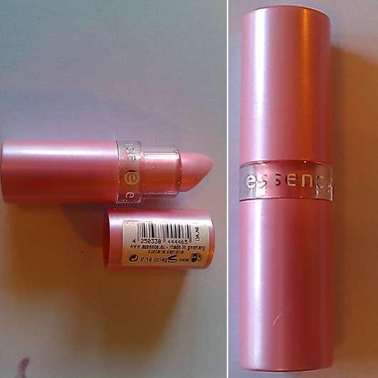 essence lippenstift flirty pink Essence wake up, spring milani cosmetics 'blissful' lippenstift sam 20 februar 2016 9 essie 'tarte deco' vs l'oréal 'pin up pink.