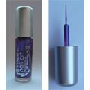 essence nail art freestyle & tip painter, Farbe: 05 purple magic
