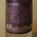 essence multi dimension, Farbe: 59 purple diamond