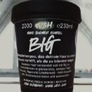 LUSH Big Shampoo (230 ml)