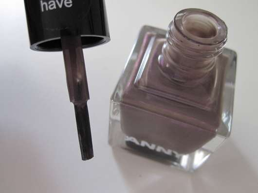 ANNY Nagellack, Farbe: 530 must have