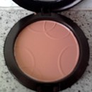 Catrice Mineral Soft Powder Rouge, Farbe: 110 CORAL SAND