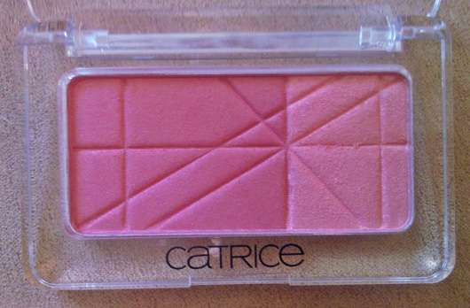 Catrice Defining Duo Blush, Farbe: 030 Pink Grapefruit Shake
