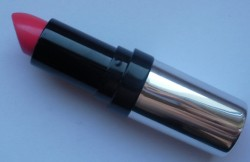 Produktbild zu p2 cosmetics pure color lipstick – Farbe: 142 Walk of Fame