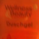 Wellness & Beauty Duschgel Passionsblume & Aprikose