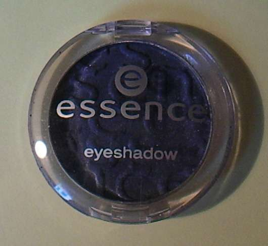 essence eyeshadow, Farbe: 11 wild at heart