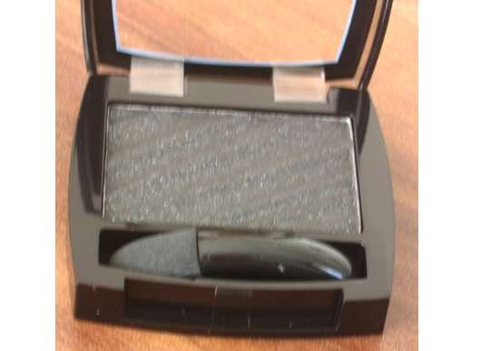 Astor Couture Eye Shadow, Farbe: 720 Glam Black
