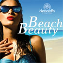 "alessandro International ""Beach Beauty"" – Sommer Look 2011"