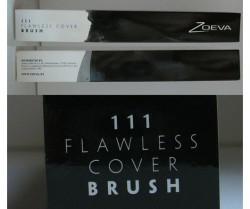 Produktbild zu ZOEVA 111 Flawless Cover Brush