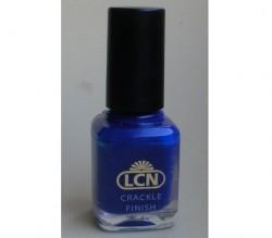 Produktbild zu LCN Crackle Finish – Farbe: Blau