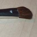 e.l.f. Professional Defining Eye Brush
