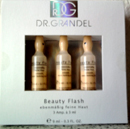 Dr.Grandel Beauty Flash