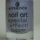 essence nail art special effect topper, Farbe: 04 mystic mermaid