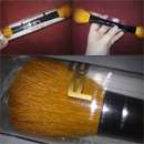 p2 sun city be ready! duo powder brush