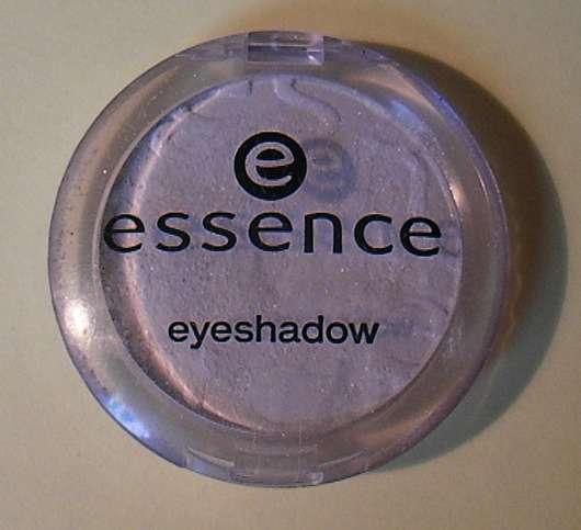 essence eyeshadow, Farbe: 03 starlight