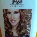 AS Haircare Glanz Reflex Spülung mit Passionsfrucht-Extrakt