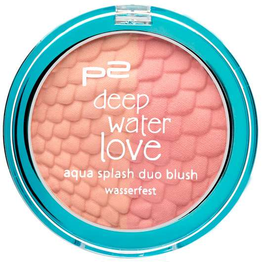 http://www.pinkmelon.de/wp-content/uploads/2011/05/deep_water_blush.jpg