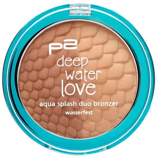 http://www.pinkmelon.de/wp-content/uploads/2011/05/deep_water_bronzer.jpg