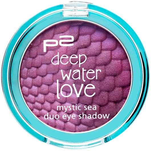http://www.pinkmelon.de/wp-content/uploads/2011/05/deep_water_duo_es_pink.jpg