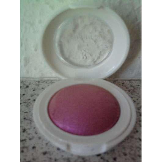 """Rival de Loop Young Eyeshadow, Farbe: 01 rosé (""""Sweets"""" LE)"""